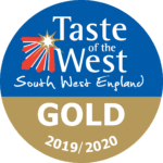 Taste of the West Gold 2019