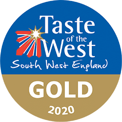 Taste of the West Best Products